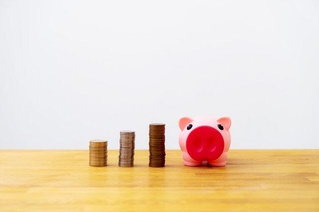 賢い貯金のコツとお金を貯めるために避けたい習慣とは?