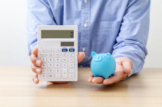 給料が少なくてもお金が貯まる貯金の仕方と覚えておくべき貯金のコツとは?