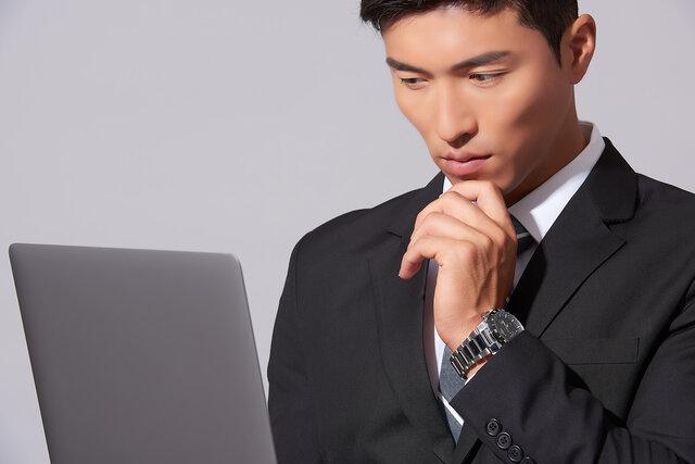 起業で失敗する人の特長とは?失敗する理由から成功を学ぼう!
