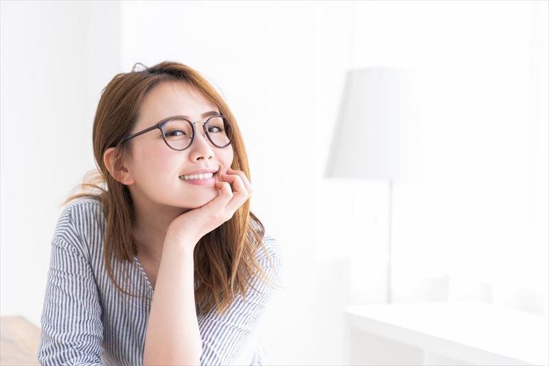 女性にもおすすめの在宅副業とは?避けた方がいい職業についても紹介します!