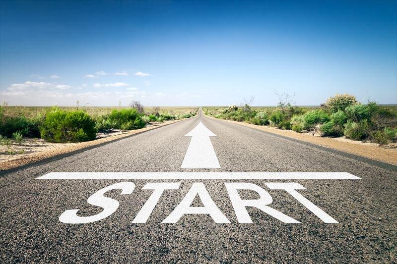 副業の始め方とは?おすすめの探し方について
