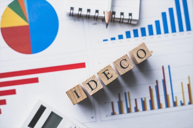 iDeCo(イデコ)は年末調整が必要なの?年末調整のメリットや手順、注意点など!