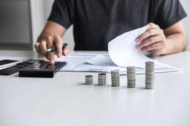 フリーランスがお金の管理をしなければいけない理由とは?おすすめのお金の管理術!