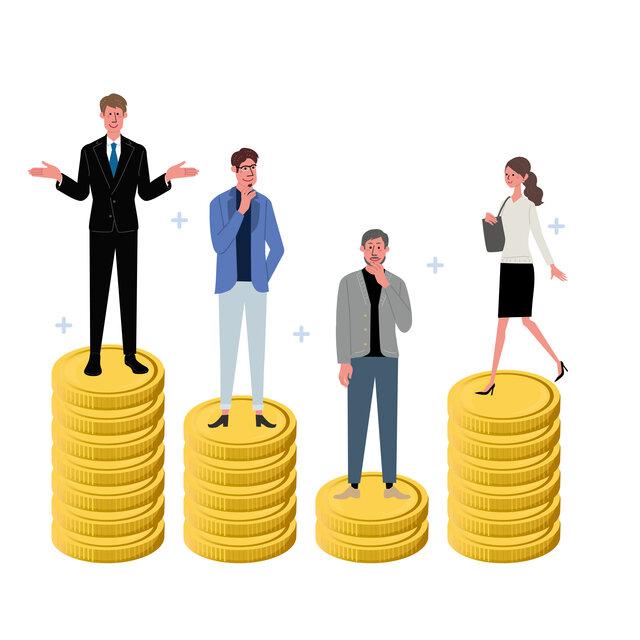 フリーランスの月収っていくらくらいなの?月収の目安や年収をアップする方法は?