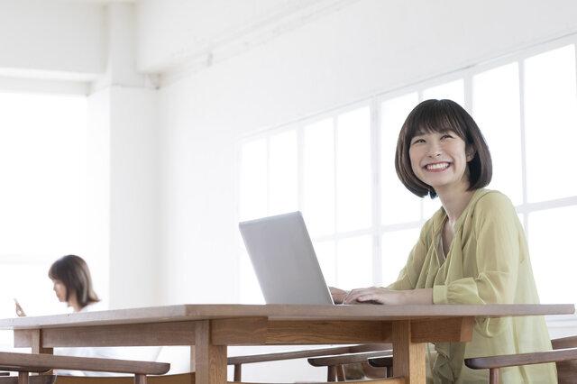小さく始める起業の形!小さく始めるメリットやおすすめのビジネス書について