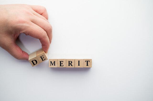 起業するメリットって何があるの?個人事業主と法人はどっちがいいの?