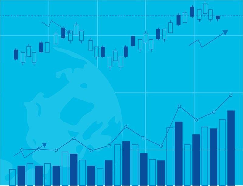 投資信託で長期保有をするメリットやデメリットについて