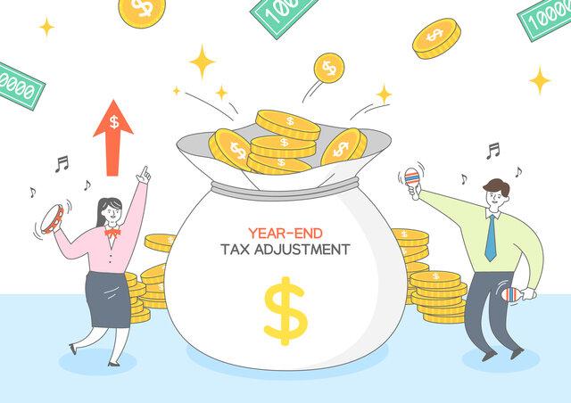 フリーランスの税金で覚えておきたいことは?税金を抑えるコツについて