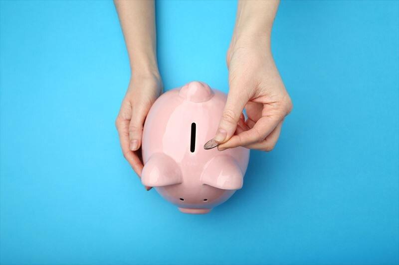 30代はお金がない!貯まらない理由と賢い貯金方法とは?!