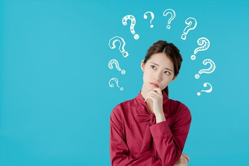 フリーランスになったら保険証ってどうするの?フリーランスが加入すべき保険とは?