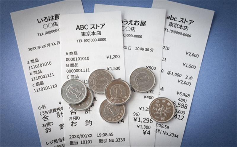 Amazonカードを1円単位で購入したい!そんなわがままって通用するのかな?