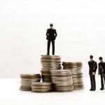 元証券マンが教える富裕層の4つの習慣!