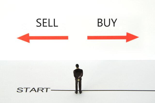 初心者にもわかる投資信託の売り時の見極め方をご紹介します!