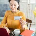 マイナンバーカードの義務化はいつから?何に使えるようになる?