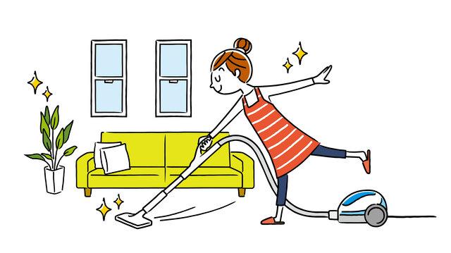 資格がなくても在宅で副業はできる?主婦が副業を始める際に覚えておきたいこととは?