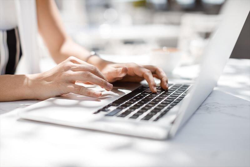 パソコンに関する副業で取得しておきたい資格は?おすすめの資格7選!