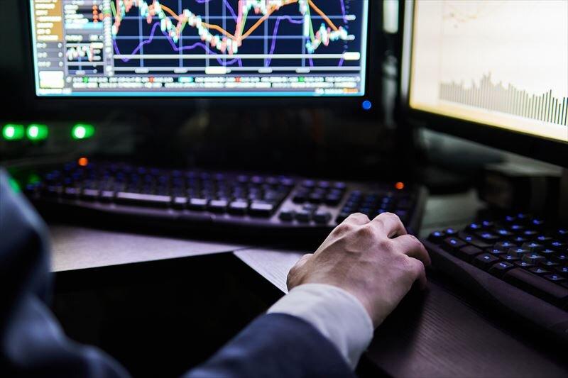 FXの初心者が利益を得るために注意しておきたいポイントと運用のコツ