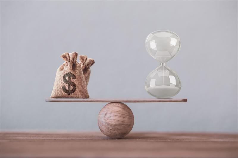 FXにおけるレバレッジの仕組みやリスクについて