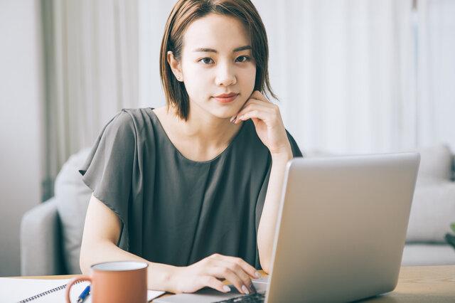 主婦が在宅ワークをするときに必要な資格ってあるの?