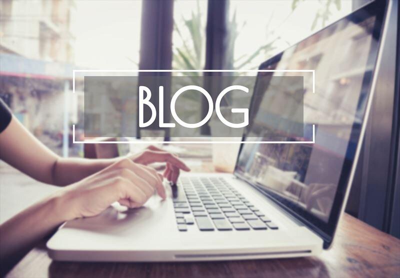 主婦が在宅ワークをするならブログしかない!ブログで稼ぐ方法とは?
