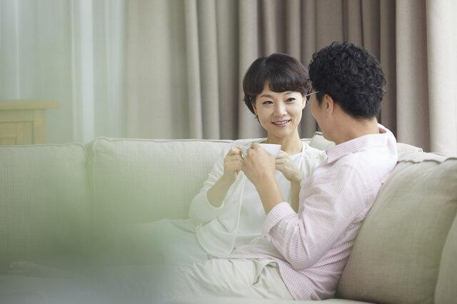 相続税基礎控除と配偶者控除に関する基本とは? 配偶者控除の注意点について