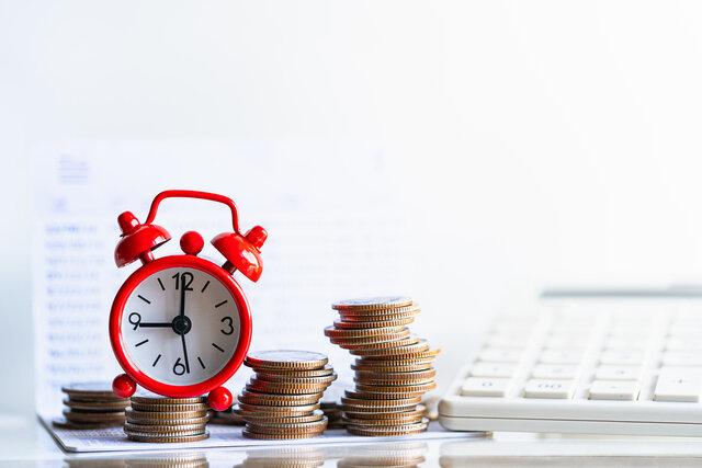 FXで一日の利益はいくらを目指すべきなのか?どんなことに気をつければいい?