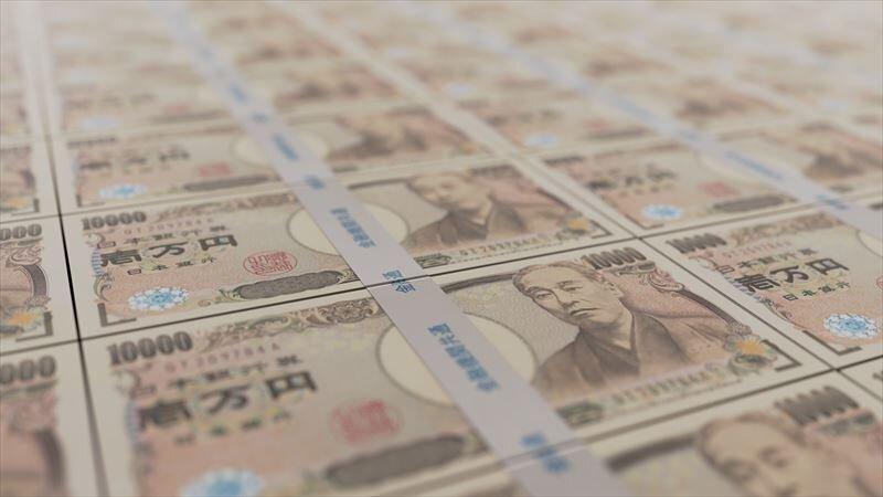 資産運用で100万円の手持ち資金を安全に増やすには?