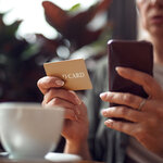 クレジットカードの審査とは?クリアするポイントも併せて解説