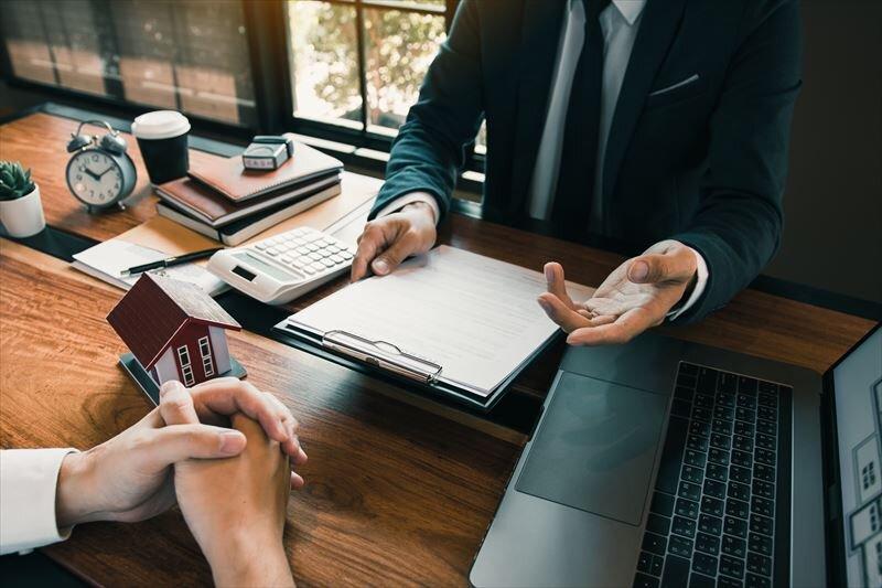 保険で資産運用をするメリットやデメリットについて