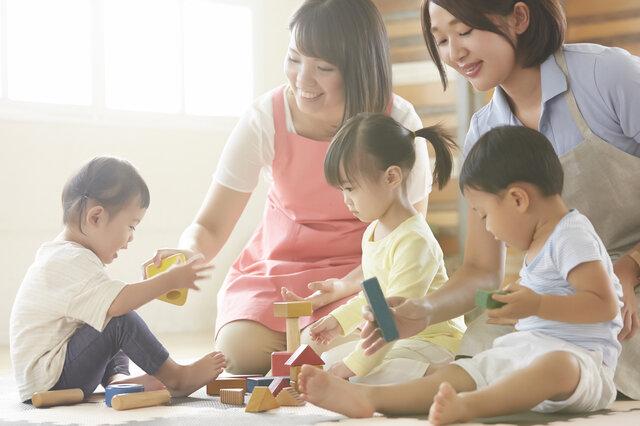養子がいる場合の相続税基礎控除とは?養子にも相続権はある?
