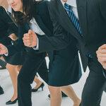 資産運用はいくらから始めればいいのか?資金別おすすめの運用方法