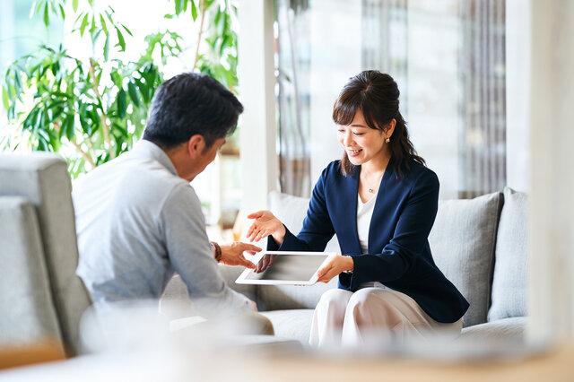 本業でも副業でも!取得しておくと便利な稼げる資格7選