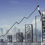 資産運用で株式投資を選ぶメリットと注意点を初心者の私に教えて!