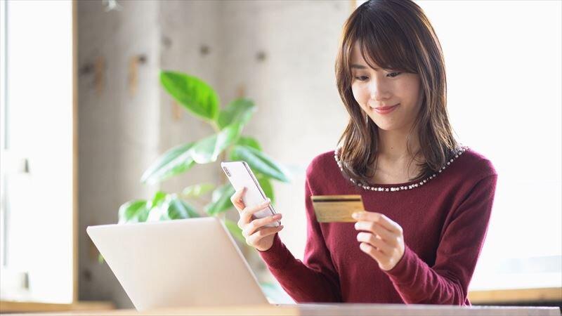 還元率の高いクレジットカードはどう選ぶ?おすすめカードも一挙紹介