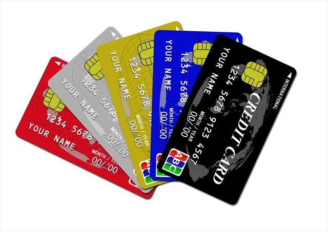 おすすめデビットカード5選!ポイントたまるカードを一挙紹介