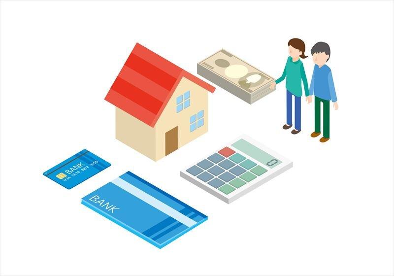 住宅ローン控除とふるさと納税って一緒にできるの?併用の際の注意点