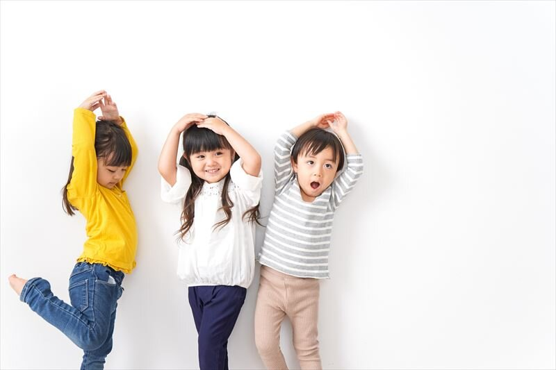 共働き夫婦の大きな疑問!子どもは夫婦どちらの扶養に入れるとお得なの?