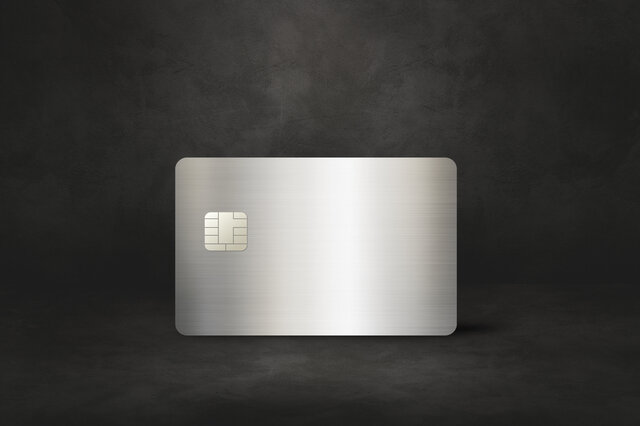 プラチナクレジットカードを比較!おすすめのカードを一挙紹介