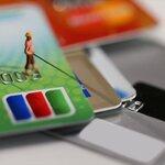 クレジットカードを即日発行してもらうときの作り方とは