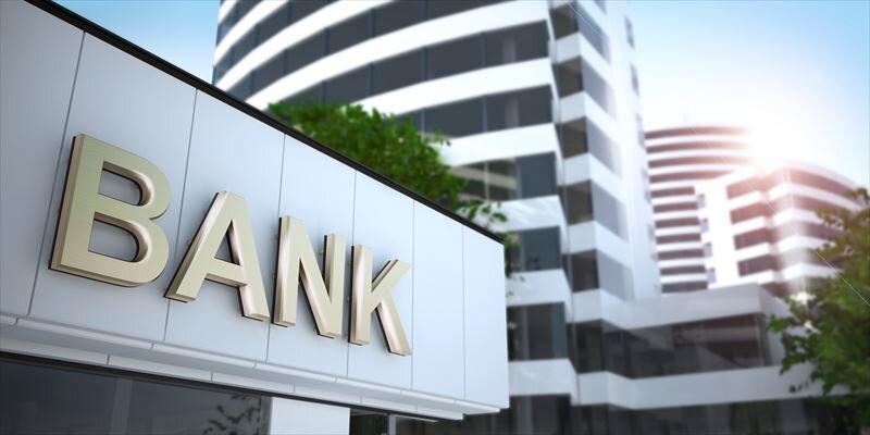 デビットカードを検討している人におすすめの銀行7選!