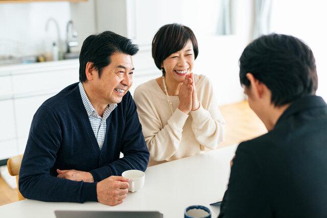 共働き夫婦の年末調整は保険料控除を上手に利用しましょう