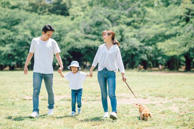 共働き夫婦なら知っておくべき配偶者控除と扶養控除のお得な利用方法
