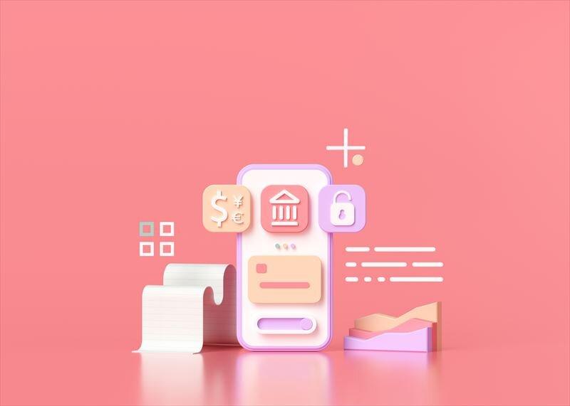 共働き夫婦の家計管理アプリ7選!本当に使いやすい家計管理アプリはコレ