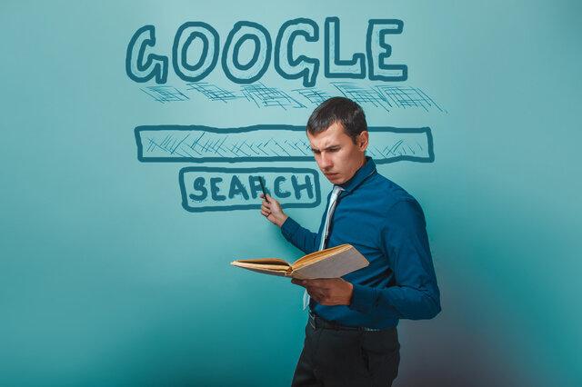 グーグルアドセンスの審査ポイントは?審査前にチェックしておきたい部分について