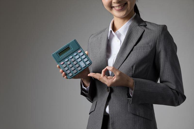 不労所得を得たら知っておきたい税金と節税方法を解説!
