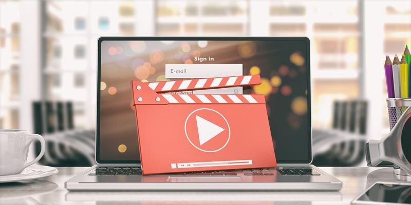 YouTube収益化のためには審査申請が必要!どんな動画が求められているのか?