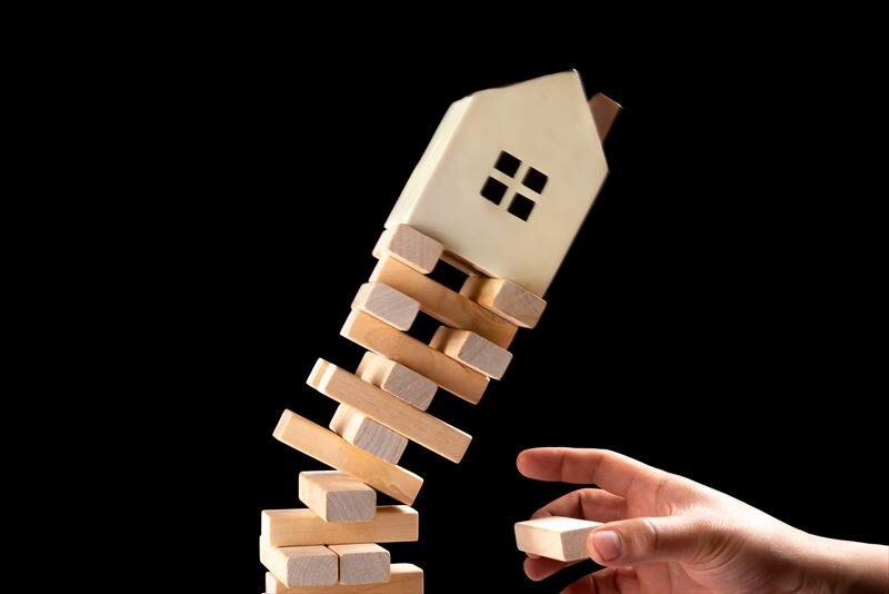 積立投資の失敗パターンや失敗しないための方法について