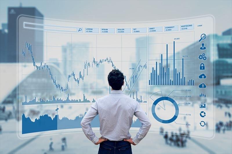 積立投資はなぜいいの?おすすめ銘柄や選ぶポイントを解説