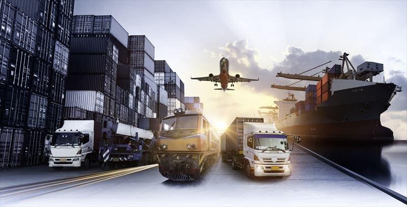 円高・円安が与える輸出と輸入への影響はどのようなモノなのか?