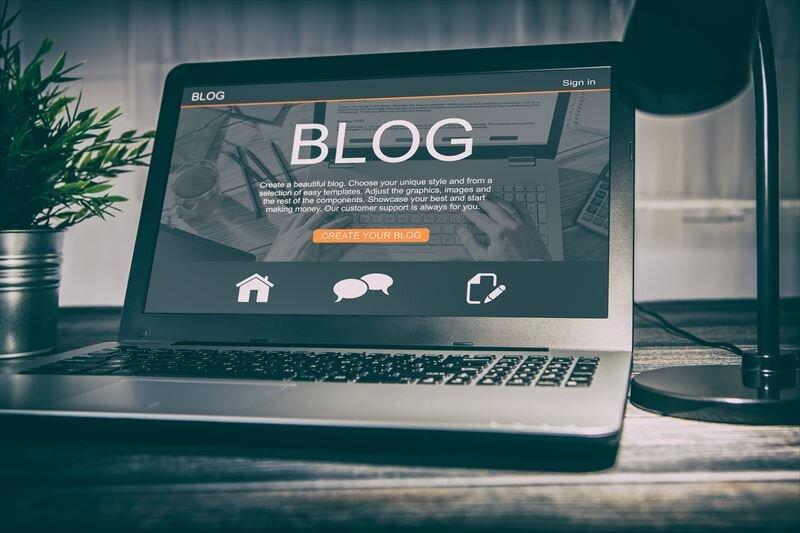 ブログならグーグルアドセンス!その理由と初心者が収入を得る5つのコツ